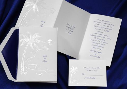 Wedding Planner In Michigan Offering Birchcraft Invitations And Bridal Accessories
