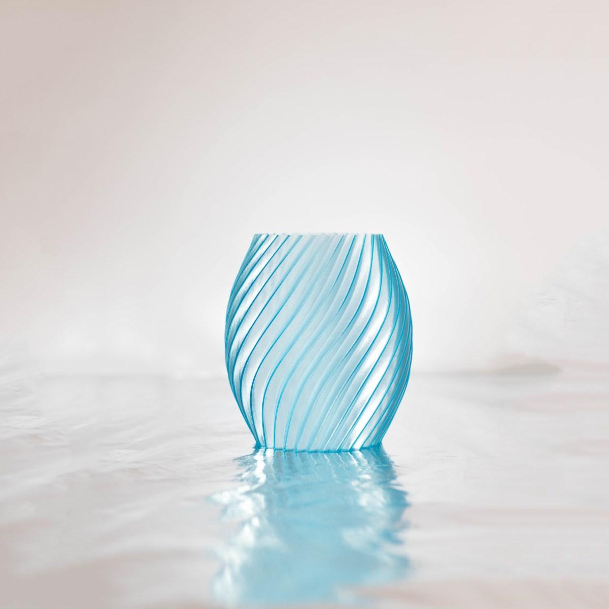 Váza #5
