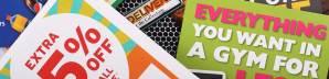 austin printing mailing service business postcards photo