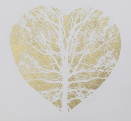 Anne Gournay, Can You Feel My Heart Beat