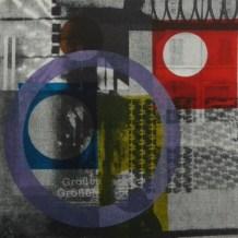 Reflections Leipzig Modena - Sarah Frances