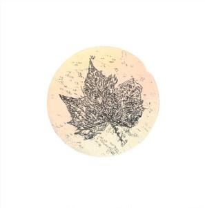 Sylvia Christobal Alonso 'Untitled' etching £350
