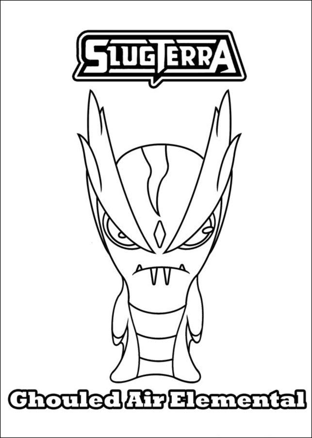 Disegno Diplodocus 2 Animali Da Colorare