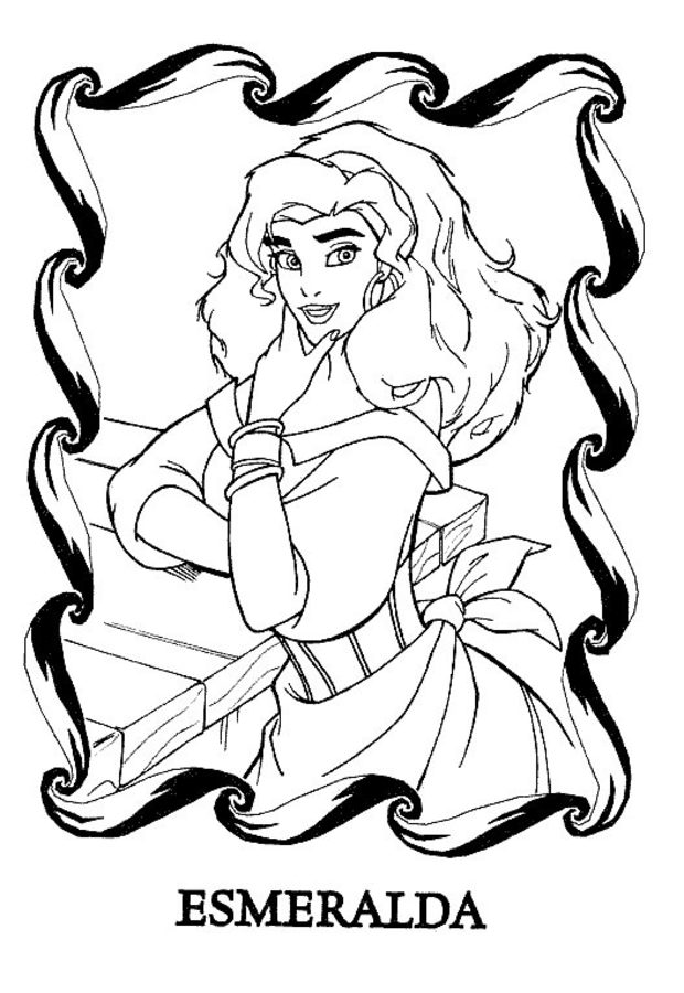 Disney Frozen Colouring Book Free Coloring Pages