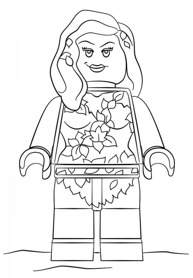 ausmalbilder ausmalbilder lego batman zum ausdrucken
