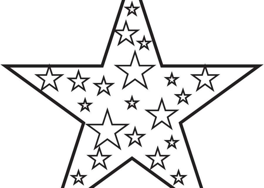 ausmalbilder mercedes stern  ausmalbilder ausmalbilder
