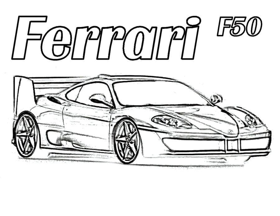 Astonishing Ferrari Del Schaltplan Auto Auto Electrical Wiring Diagram Monang Recoveryedb Wiring Schematic Monangrecoveryedborg