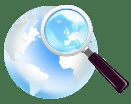 global-search
