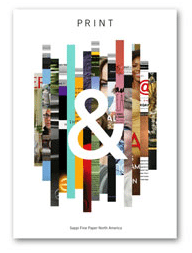 Print&-printmediacentr