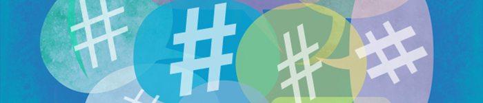 hashtag_PMC