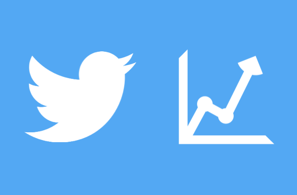 Three Ways To Effectively Maximize Your Twitter Reach