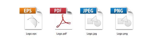 File_Formats