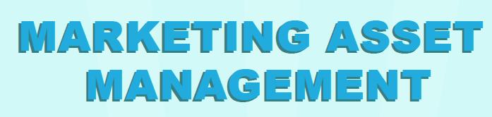 Print Media Centr_Marketing Management_Propago