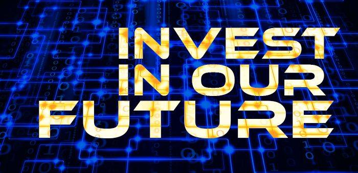 InvestInTheFuture_PrintMediaCentr