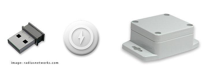 radius - beacon-trio - print-media-centr