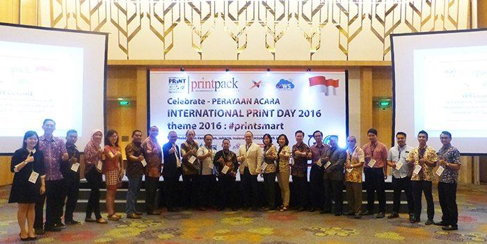 international print day 2016-indonesia-hotspot_1a