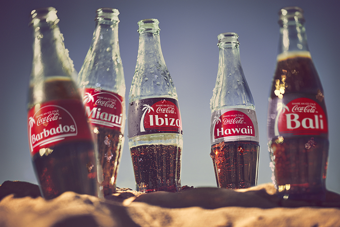 "So Good They Named It Twice… Will ""Share A Coke"" Round 2 Deliver?"