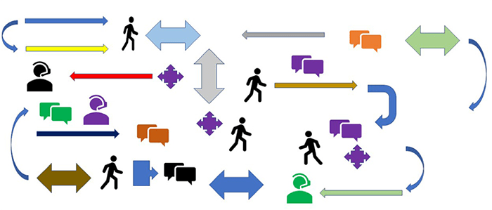 workflow_Pat_McGrew-print-media-centr