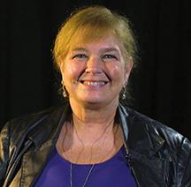 Pat McGrew McGrew Group author Print Media Centr
