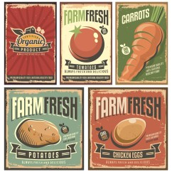 Vintage Posters For Kitchen Chairs Cheap Wall Decor Ideas Tips On How To Decorate Your