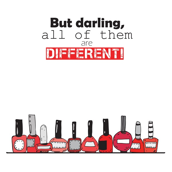 https printmeposter com blog nail salon posters as a great decorating idea for your salon