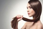 hair salon posters decoration