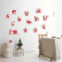 How to Enhance Home with Christmas Wall Decor ...