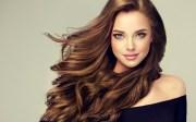 hair posters salon prints