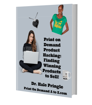 Find Producta that sell