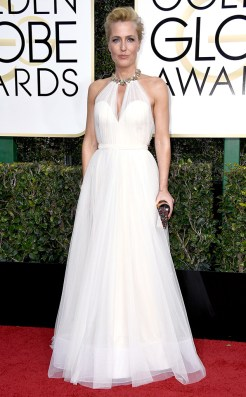 gillian-anderson-golden-globe-awards