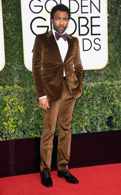 golden-globe-awards-donald-glover