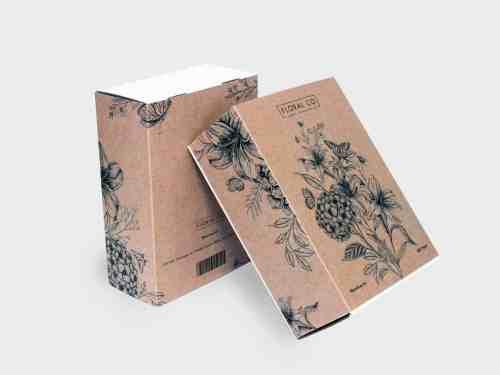 Gift Packaging PrintPak