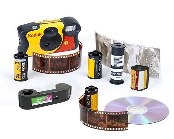 printpoint film developing develop