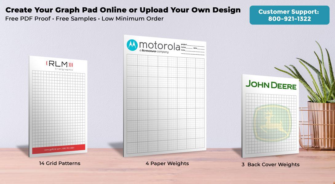 engineering paper pdf mwb. Black Bedroom Furniture Sets. Home Design Ideas