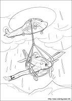 Adventures story of planes Disney Planes 18 Disney Planes ...