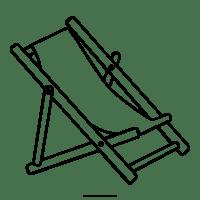 Dibujos De Hamacas  Solo otra idea de imagen de muebles
