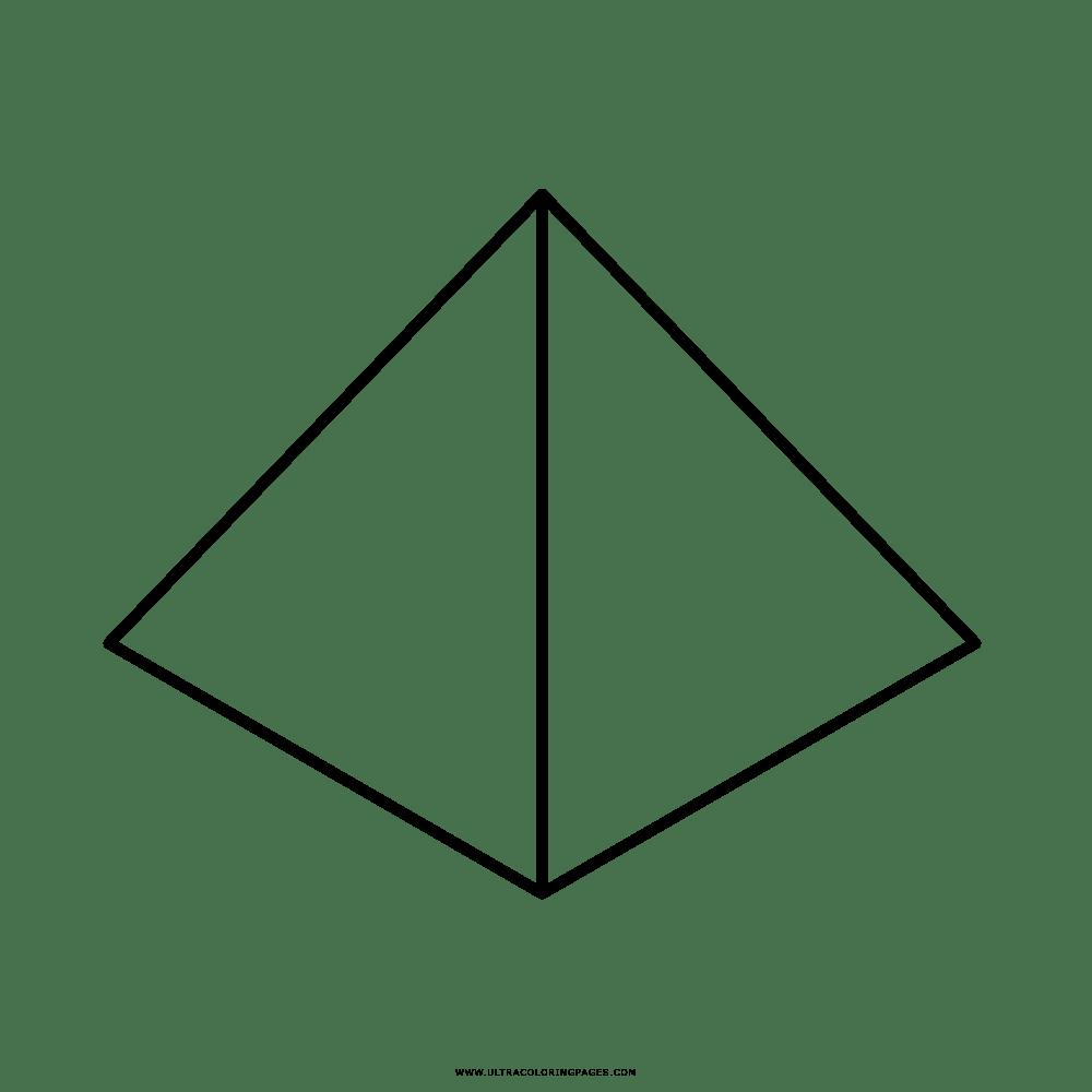 27 Beste Malvorlage Pyramide Beste Malvorlagen