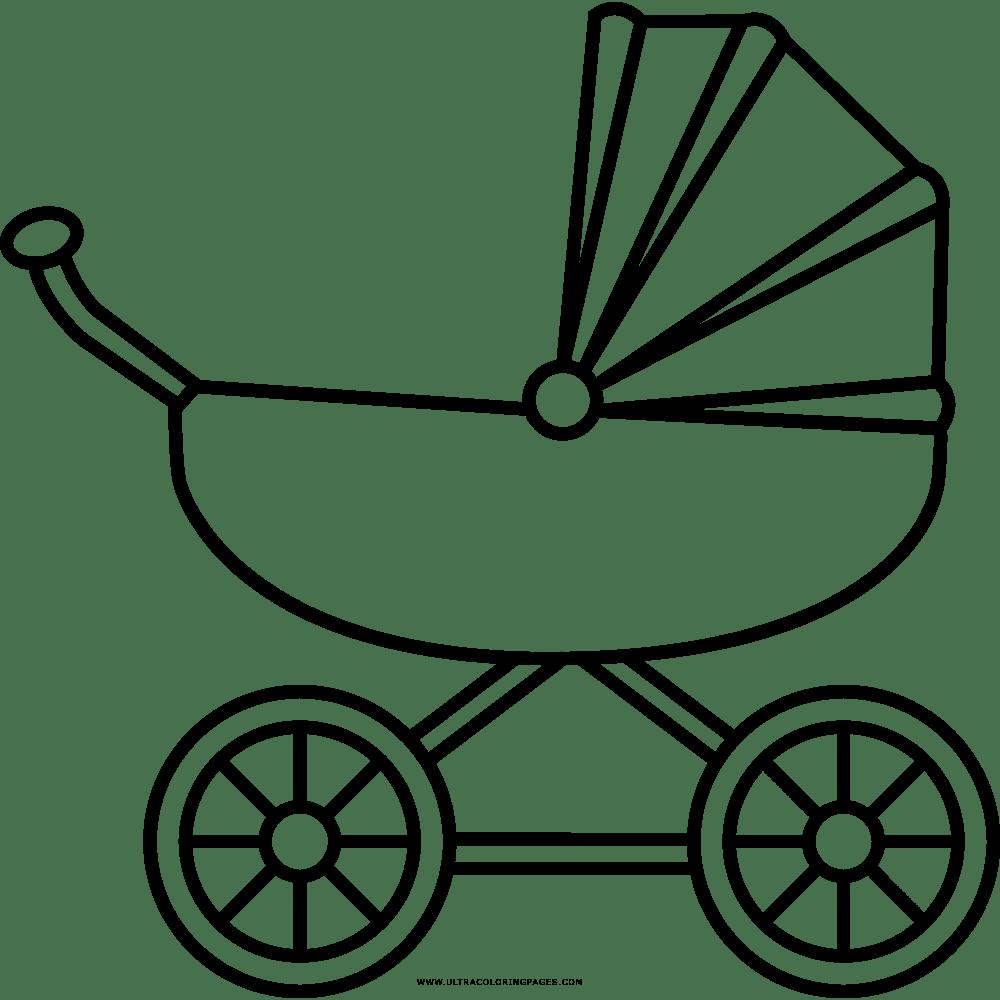 Carrinho De Bebe • Wiring And Engine Diagram