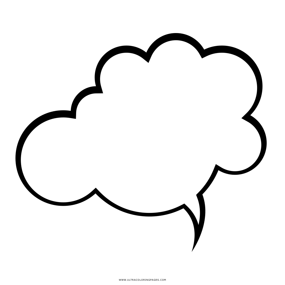 when is the disney world marathon 2019