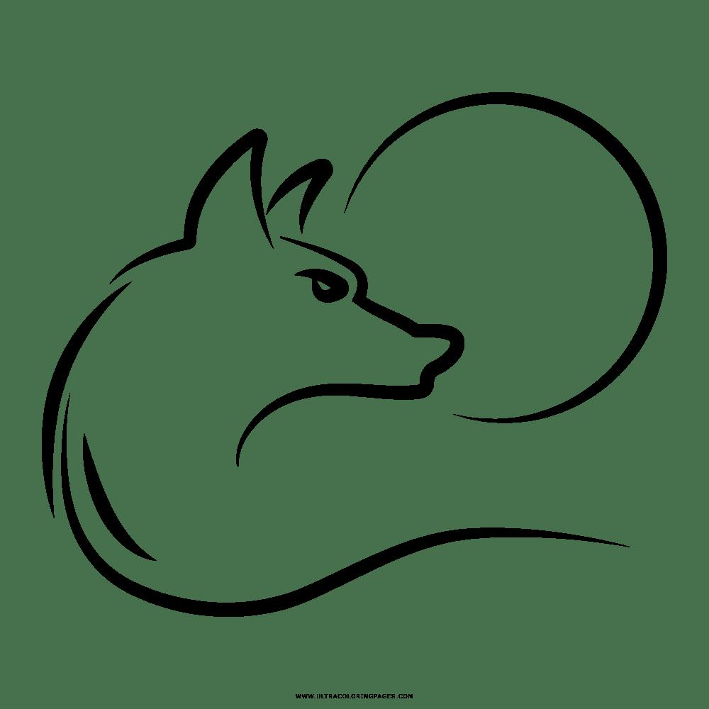 halloween 2 2018 online español