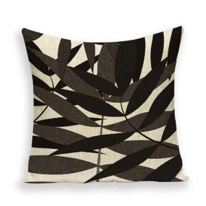eucalyptus cushion
