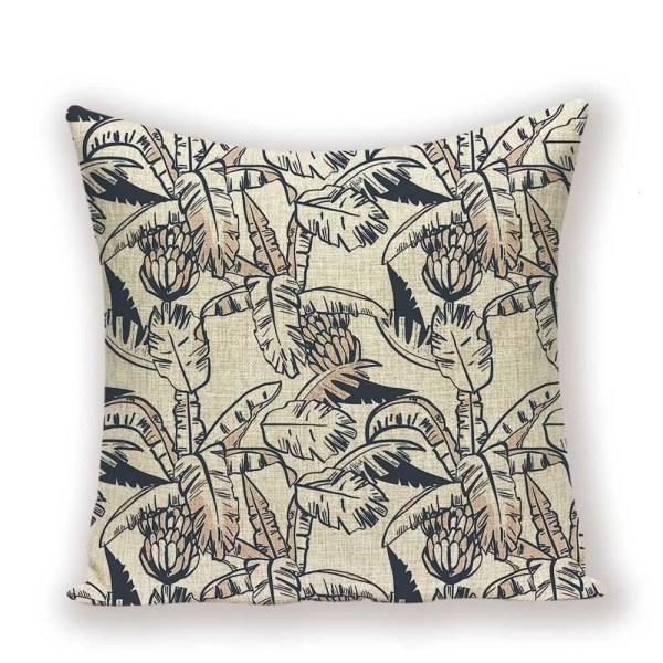 cushion jungle 11