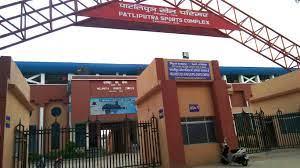 Birth place of Aryabhatta
