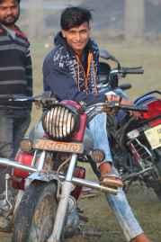 Thakur Dilaawar Singh