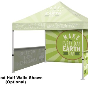 Event and Tradeshow Products