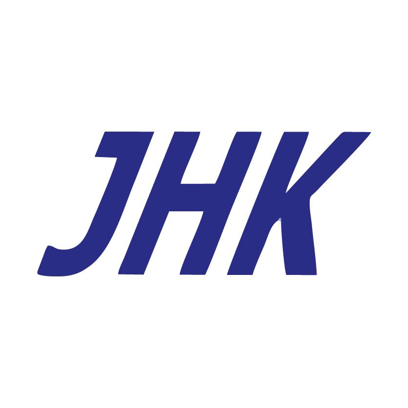 jhk marchi printsport biancavilla serigrafia stampa digitale ricami tagli laser premi timbri insegne adesivi gadget pubblicità abbigliamento sportivo lavoro stampa uv tipografia catania sicilia-01-01-03
