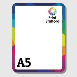 A5-leaflets-flyers