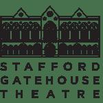 stafford gatehouse