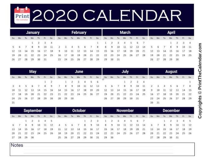 List Of Federal Holidays 2020.List Of Us Bank Holidays 2020 Anexa Home