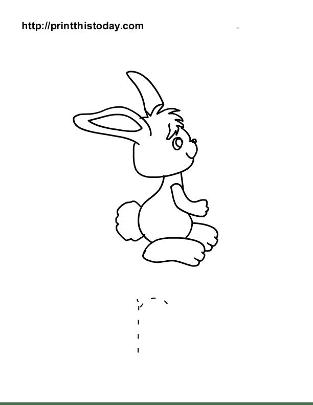 Alphabet R Tracing Worksheets for Preschool and Kindergarten